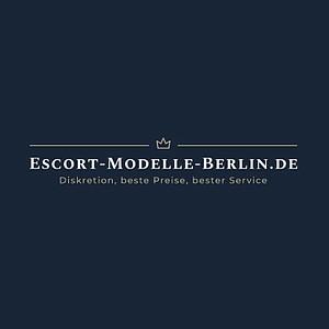 escortmodelle's avatar