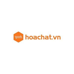 hoachatvn's avatar