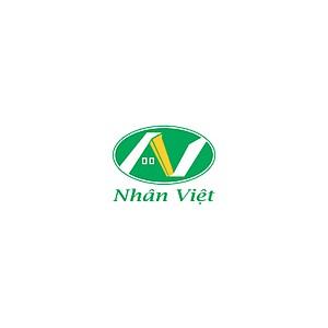 noithatnhanviet's avatar