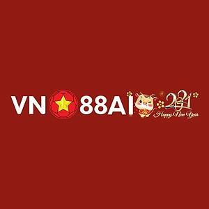 vn88ai's avatar