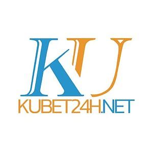 kubet24h's avatar