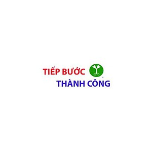 tiepbuocthanhcong's avatar