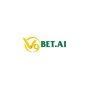 v9betai's avatar