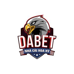 ncdabet's avatar