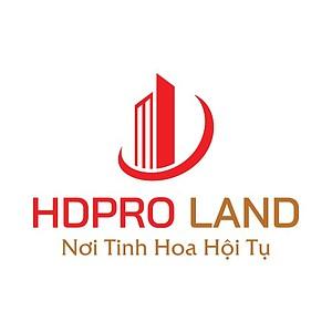 hdproland's avatar