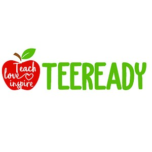 teachertshirts's avatar
