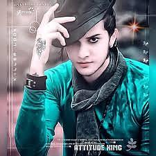 asghar12's avatar