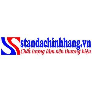tongkhostandavietnam's avatar