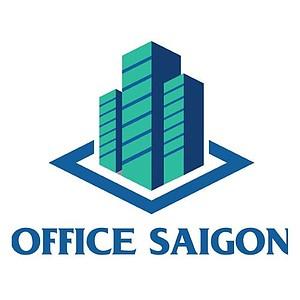 officesaigon's avatar