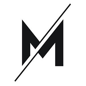 metroplitbishoy's avatar