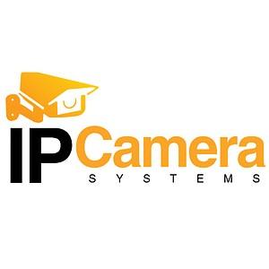 camerawifi's avatar