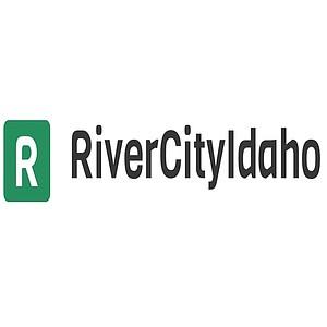 rivercityidaho's avatar