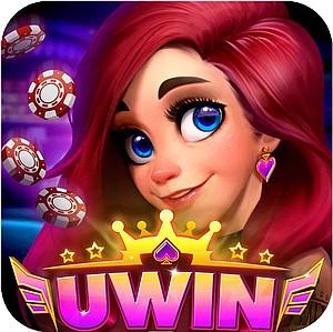 uwin's avatar