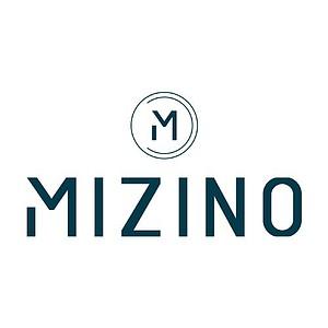 mizino's avatar