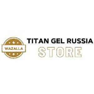 titangelrussia's avatar