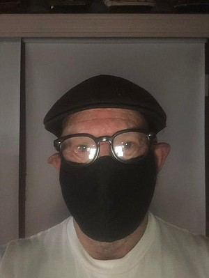 scaleman's avatar