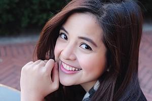 nabilaseo88's avatar