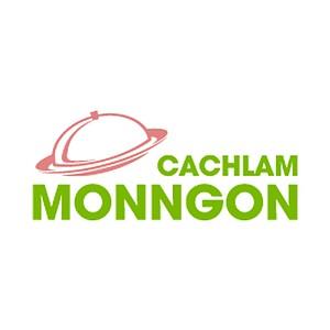 cachlammonngonvn's avatar