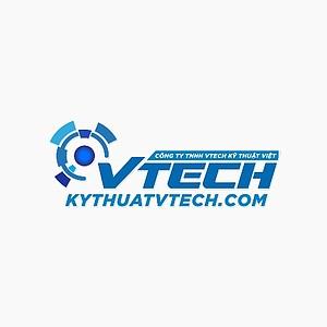 kythuatvtech's avatar
