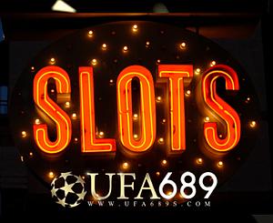 ufa689s003's avatar