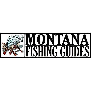 montanafishingguide's avatar