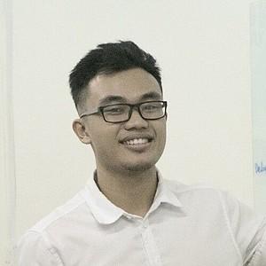link88betvncom's avatar