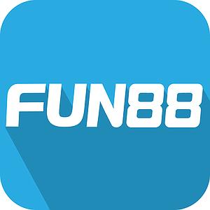 fun88vie's avatar
