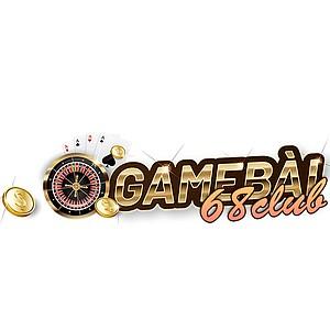 gamebai68club's avatar