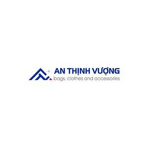 anthinhvuong2022's avatar