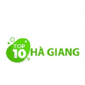 top10hagiang's avatar