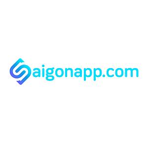 saigonapp's avatar