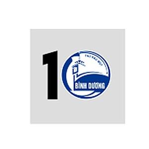 top10binhduong's avatar