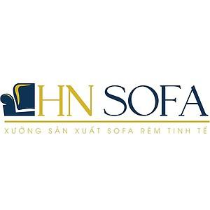 hnsofa's avatar