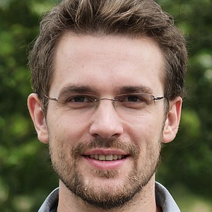 JoeRichard's avatar