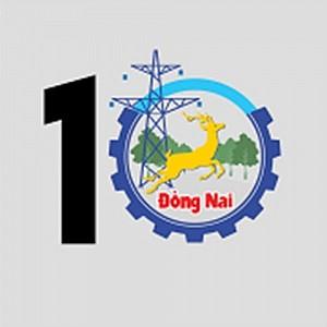 top10dongnai's avatar