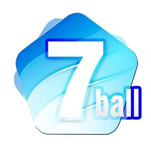 nhacai7ballme's avatar