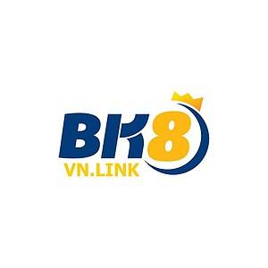 bk8vn's avatar
