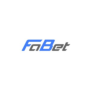 fabet88's avatar