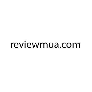 reviewmua's avatar