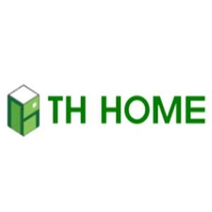 thhomevietnam's avatar