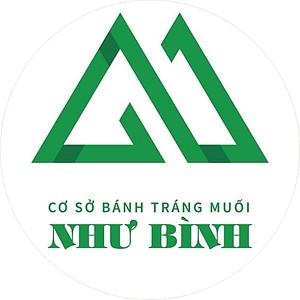banhtrangnhubinh's avatar