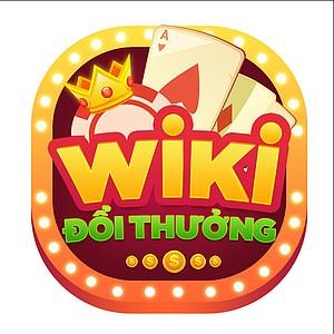 wikidoithuong's avatar