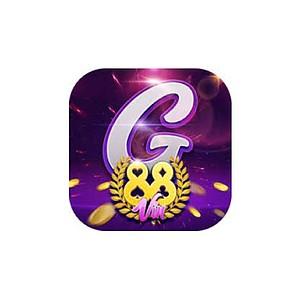 1g88's avatar
