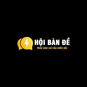 hoibandecom's avatar