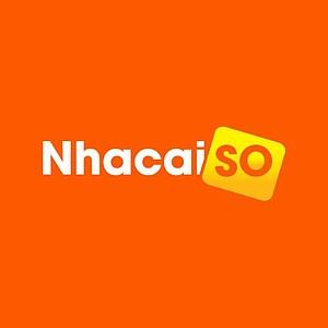 nhacaisovip1's avatar