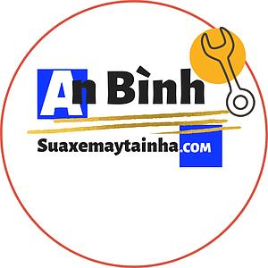 cuuhoxemaytphcm's avatar