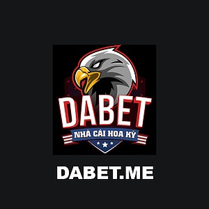 dabet's avatar