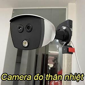 camerathannhietvns's avatar