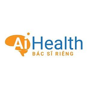 bacsigiadinhaihealth's avatar
