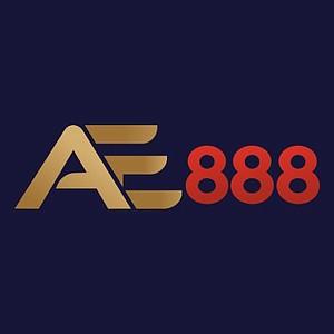 ae8888vn's avatar
